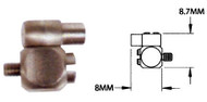Accurate CMM Styli Knuckles - Z3860