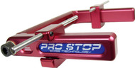 EDGE Pro Vise Stop Double Side