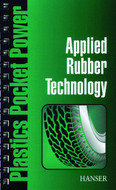 Hanser Gardner Applied Rubber Technology - 329-2