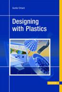 Hanser Gardner Designing with Plastics - 386-5