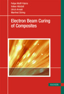 Hanser Gardner Electron Beam Curing of Composites - 473-2