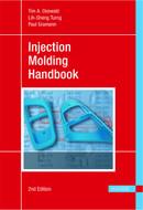 Hanser Gardner Injection Molding Handbook 2E - 420-6
