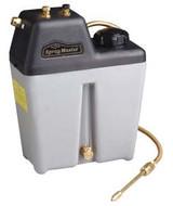 Trico Spraymaster Spray Units