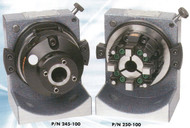 Harig SYSTEM 3R EDM INDEXERS