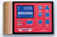 Wyler/Fowler BlueMETER Sigma