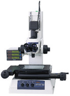 Mitutoyo MF Series 176 Measuring Microscopes