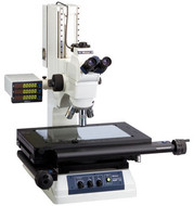 Mitutoyo MF-U Series 176 High Power Multi-function Measuring Microscopes