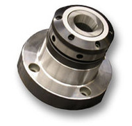 Centroid 5C Collet Chuck Adapter - 5CC-1