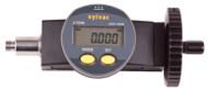 Fowler/Sylvac Digital Micrometer Heads