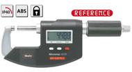 MAHR Digital Micrometer Micromar 40 ER - 4151601