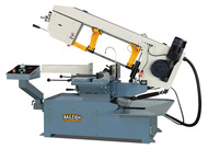 Baileigh Dual Mitering Band Saw - BS-20M-DM