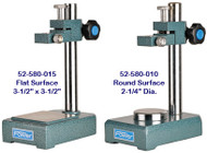 Fowler DELUXE DIAL GAGE STANDS