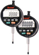 Starrett ELECTRONIC INDICATORS, Series 2700