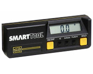 SMARTTOOL Builder's Digital Angle Finder 92346 - 10-086-7