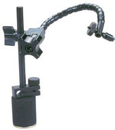 Flexbar Tom Thumb Dial Indicator Holder - 88-859-4