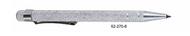 Economy Scriber, Tungsten Steel Point - 52-270-6