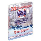 Industrial Press Metalworking Sink or Swim - 95-609-4