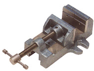 Wilton Utility Drill Press Vise - 76-720-2