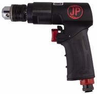 Jupiter Pneumatics 1,800 RPM Air Drill 5560002145JP - 52-450-4