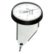 Mitutoyo Vertical Style High Resolution Lever Indicator 513-453 - 10-301-0