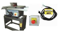 Rockford System Sensing-Saf-Start - SAFS-200