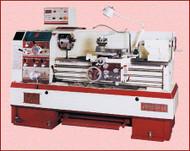 "ACER 17"" x 60"" Engine E-Lathe - 1760GE"
