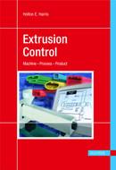 Hanser Gardner Extrusion Control - 363-6