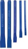 5 Pc. Cold Chisel Kit - 56-662-0