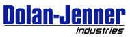 Dolan Jenner Dual Gooseneck Fiber Optics - 31-159-7