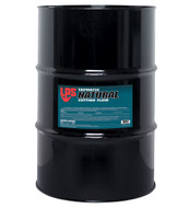 LPS Labs Tapmatic Natural Cutting Fluid 55 Gallon - 44260