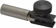Brown & Sharpe Dial Test Indicator Swivel Support - 599-7042