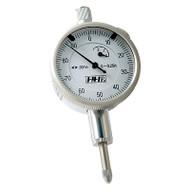 "Precise Dial Indicator 0-.250"" x .001"" - DCI-011"