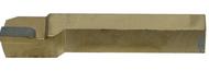 """Precise Carbide Tipped Tool Bit, Tool Nr: GR10, Size: 5/8"""", Grade: C2 - 22-662-140"""