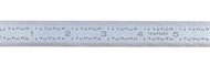 PEC Flexible Steel Rule 150mm (561-006 ) - 57-064-450