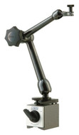NOGA Heavy Duty Holder with Magnetic Base MG10533 - 57-080-081