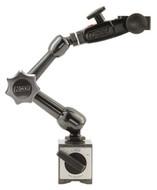 NOGA Nogaflex Holder and Magnetic Base, Top Adjustable NF61003  - 57-080-083