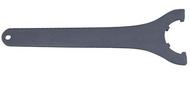 ETM ER40 Safety Wrench #4513015 - 67-810-940