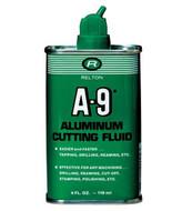 Relton A-9 Aluminum Cutting Fluid 4 oz  - 81-001-644