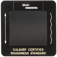 Mahr Surface Roughness Specimen - PMD-90101
