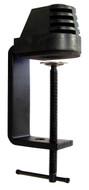 "Electrix Adjustable 2-3/4"" Vice Clamp Base for Electrix Lamps - VC-11"