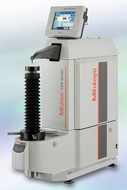 Mitutoyo Rockwell Hardness Testing Machine HR-530 - 810-237