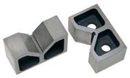SPI V-Blocks