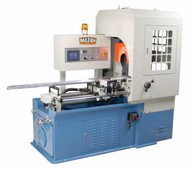 Baileigh Automatic Cutoff Saw - CS-475AV