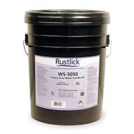 Rustlick 74056 Water Soluble Oils WS-5050 - Container Size: 5 Gallon - 81-006-022
