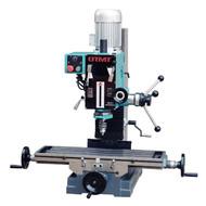 Gear Drive Mill/Drill Machine OT7045FG - 87-115-145