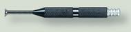 Noga Medium Reversible Countersink - RC2000