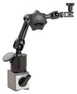 NOGA Flex Gage Holder Mini Magnetic Base NF1024 - 99-001-035