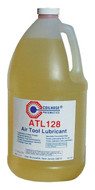 Coilhose Pneumatics ATL128 Air Tool Lubricant, 128 oz. - 99-031-128