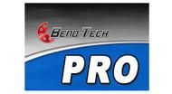 Bend-Tech PRO Bending Software - BT-PRO