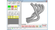 Bend-Tech HD Bending Software